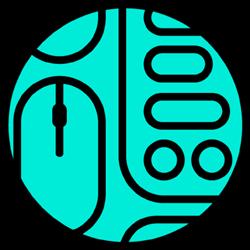 Утилита для мыши и клавиатуры Logitech Options