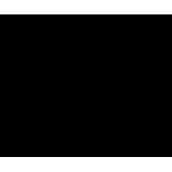 Установка приложений в игровой шлем Side Quest