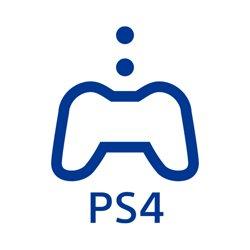 Удаленное управление консолью PS4 Remote Play
