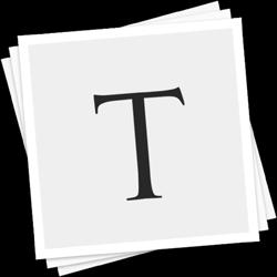Markdown  редактор Typora