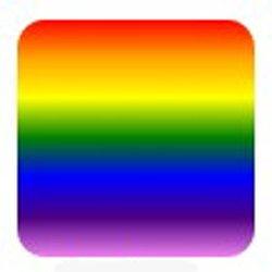 Изменение цветов интерфейса Classic Color Panel
