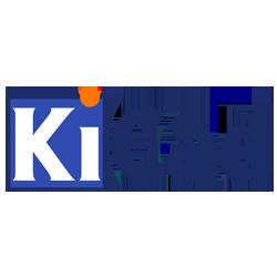 Разработка электрических схем и печатных плат KiCad