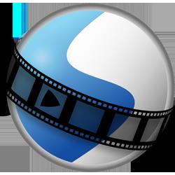 Видеоредактор OpenShot Video Editor