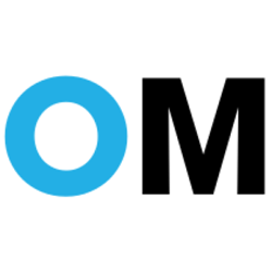 Среда моделирования и оптимизации OpenModelica
