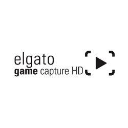 Стриминг Game Capture HD