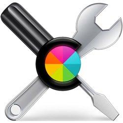 Оптимизация операционной системы WinUtilities Free