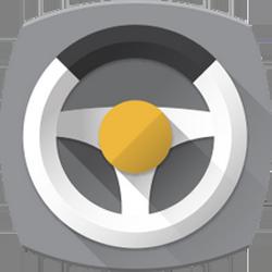 Обновление драйверов DriverScanner