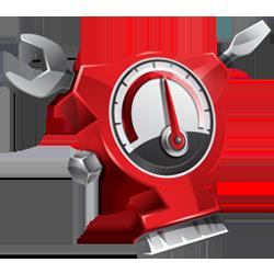 Чистка реестра Comodo System Utilities