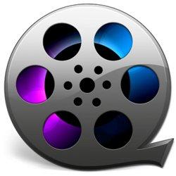 Конвертор Video To Video Converter