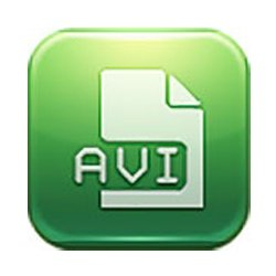 Конвертор Free AVI Video Converter