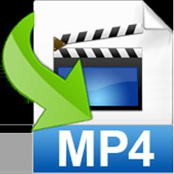 Конвертор Free MP4 Video Converter