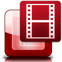Конвертор Adobe Flash Media Encoder