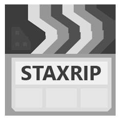 Конвертор StaxRip