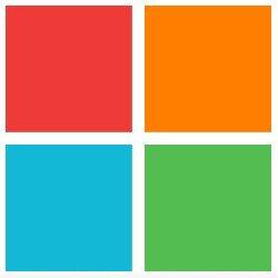 Конвертор Free HTML5 Video Player and Converter