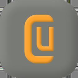 Текстовый редактор CudaText