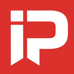 Блокировка IP-адресов IPBan