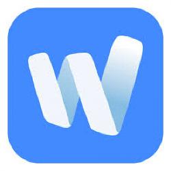 Создание заметок WizNote