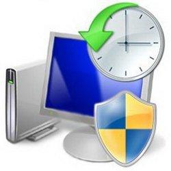 Восстановление операционной системы Restore Point Creator