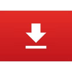 Скачивание видео с YouTube - youtube-dl
