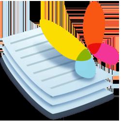 PDF редактор - PDF Shaper Free