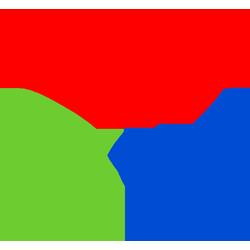 Библиотека OpenCV