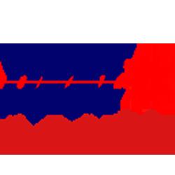 Лазерная гравировка LaserGRBL