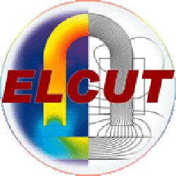 Инженерный анализ ELCUT