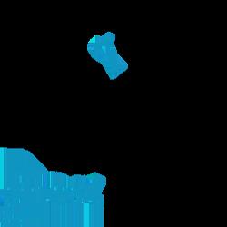 Интерпретатор GPL Ghostscript