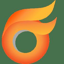 Сервер для общения Openfire