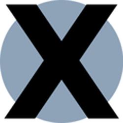 Эмулятор геймпада Xbox 360 - Xoutput
