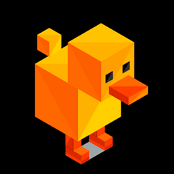 Эмулятор Sony PlayStation - DuckStation