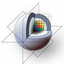 Анализ изображений и научная визуализация 3D Slicer
