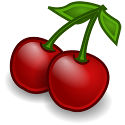Ведение заметок CherryTree