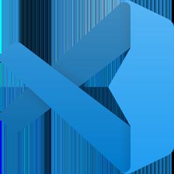 Редактор исходного кода Visual Studio Code