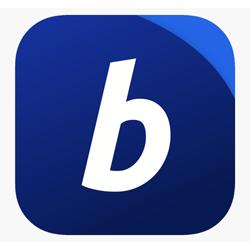 Электронный кошелек BitPay