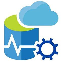 Управление базами данных Azure Data Studio