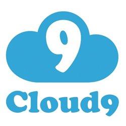 Среда разработки облочного типа Cloud9 IDE