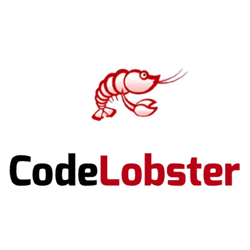 Редактор кода CodeLobster PHP Edition