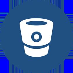 Разработка программного обеспечения Bitbucket Server
