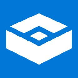Виртуальная версия ОС Windows - Windows Sandbox Editor