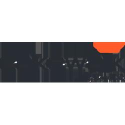 Аудиоредактор Cakewalk by BandLab
