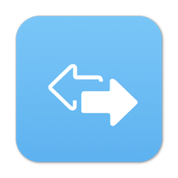 Передача файлов с iOS устройств MobiMover