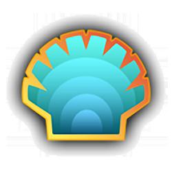 Тема оформления Classic Shell