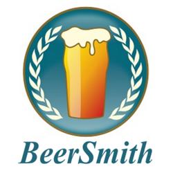 Создание и запись рецептов пива BeerSmith