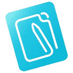 WYSIWYG-редактор CKeditor