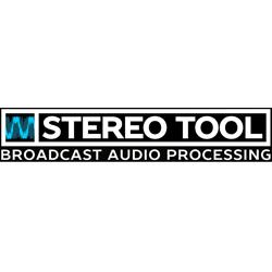 Управление качеством звука Stereo Tool