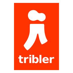 Торрент-клиент Tribler