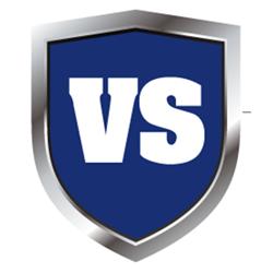 Проактивная защита компьютера VoodooShield