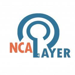 Доступ к государственным порталам Республики Казахстан NCALayer