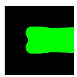 Эмулятор Cygwin